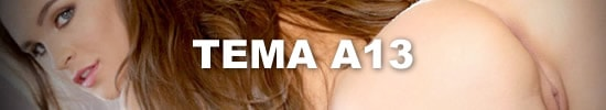 Tarados por Sexo| Tube Amador  | Corno Amador