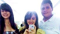 Fotos de amadoras brasil