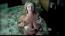 Fotos porno amadoras caseiras