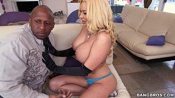 Novinha amadora porno