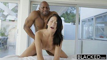 Porno amador de casadas