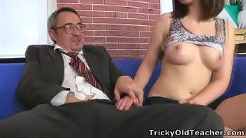 Sexo amador anal brasileiro