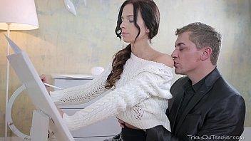 Video amador de casadas