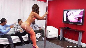 Video sexo amador brasil