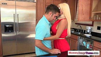 Video sexo casal amador