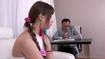 Videos de porno de amadores