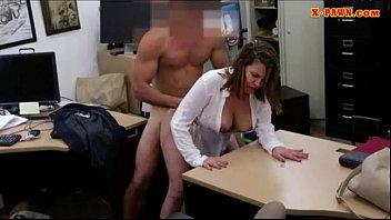 Site de sexo