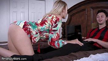 Sexo quente tv